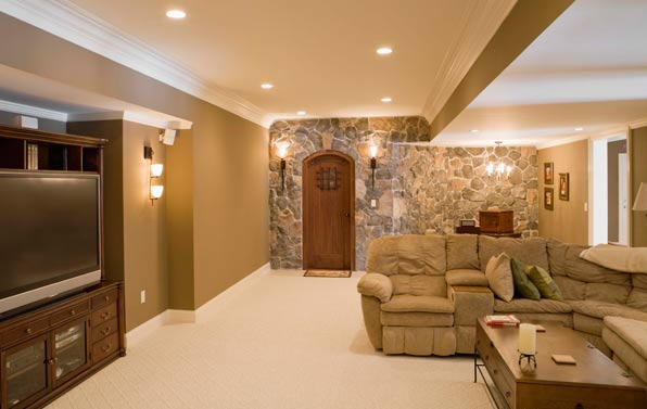 Carpet Cleaning Montreal Carpet protection